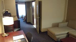 comfort inn u0026 suites smyrna now 71 was 1 1 2 updated