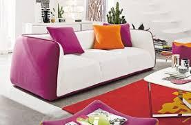 trasformare un letto in un divano come trasformare un letto in divano la migliore idea di interior