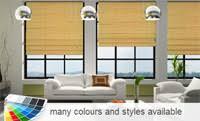 Gemini Blinds Reviews Gemini Blinds U0026 Curtains Birkenhead Plantation Shutters Wirral