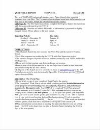 report template word business reports realtor resume report format