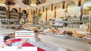 cuisine baden baden hotel beek baden baden germany the right room