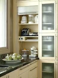 bathroom countertop storage cabinets storage cabinet top smart