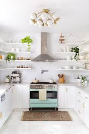 kitchen white kitchen with island white kitchen cabinets with