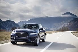 jaguar f pace blacked out jaguar f pace u2013 r sport 2 0d awd review