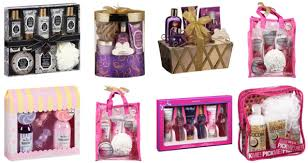 bath gift sets women s bath gift sets on clearance for 50 utah sweet savings