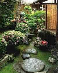 best japanese garden ideas for backyard maxresdefault garden
