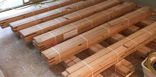 blog evergreen hardwood floors at evergreen we mainly focus on solid wood installation both for the quality and longevity of the product