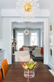 interior design ideas park slope home by chango brownstoner