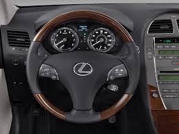 lexus es 350 las vegas image 2011 lexus es 350 4 door sedan steering wheel size 1024 x