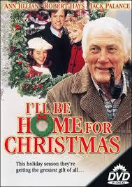 great christmas movies charlton heston forums
