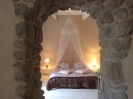 chambre hote carcassonne aux anges gardiens chambre d hôtes 2 rue du barry hameau de