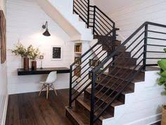 metal landing banister and railing horizontal rod iron stair railing choosing rod iron stair
