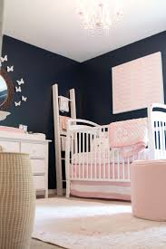 Pink Rug For Nursery Best 25 Pink Nurseries Ideas On Pinterest Baby Rooms