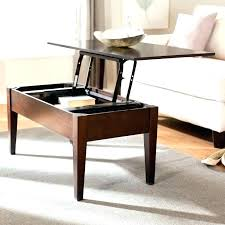 pier 1 imports coffee tables pier 1 coffee table cherriescourt info