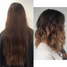 la chic salon 68 photos hair salons 532 clements bridge rd