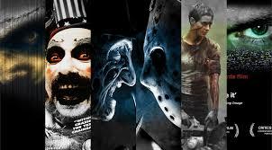 Halloween H20 Knb Mask by Halloween 2016 Countdown 31 Years Of Horror U2013 2003 Halloween Love