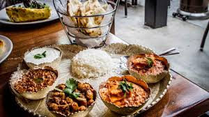 kashmir indian cuisine 15 must kashmiri dishes you just cannot miss oh my god hostel