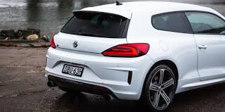 volkswagen scirocco 2016 white volkswagen scirocco r photos photogallery with 113 pics