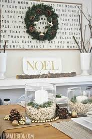 11 best liz marie galvin images on pinterest home ideas country
