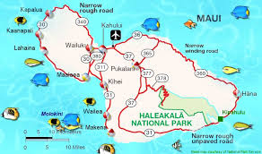 best tourist map of best places to visit in planning a trip to