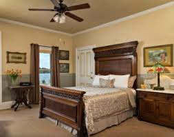 Romantic Bed And Breakfast Ohio Northeast Ohio Bed And Breakfast In Amish Country Whispering Pines