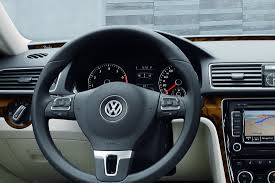 volkswagen lebanon born in the usa 2012 vw passat previously known as nms revealed