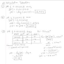 pogil molarity answers 28 images molarity pogil worksheets