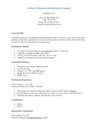 resume exles for college students with work experience resume exle for college student geminifm tk
