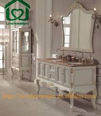 Bathroom Vanity Solid Wood by Wholesale Custom Solid Wood Bathroom Vanities 4 Drawer White