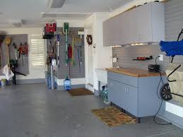 double garage interior design with ideas inspiration home mariapngt double garage interior design with ideas inspiration