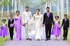 www wedding real wedding wedding sri lanka plan your wedding online