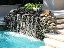 garden design design with water features photo outstanding
