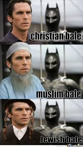 Islamic Meme - muslim memes best collection of funny muslim pictures