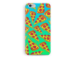 Meme Iphone 5 Case - pizza iphone 5s case pizza iphone case iphone se case 90s