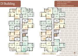 Vastu Floor Plan by Apratim Vastu Floor Plans Project 3d Views In Aurangabad