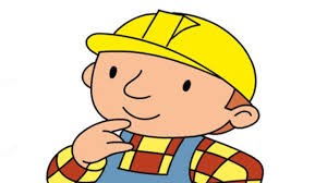 bob the builder how to draw and coloring fun new hd video for kids
