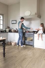 Wood Laminate Flooring Cheap Kitchen Real Wood Flooring Kitchen Laminate Cheap Wood Flooring