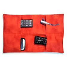 Armchair Caddy Walmart Sofa Armchair Drink Holder Caddy Table Crochet Couch 15209