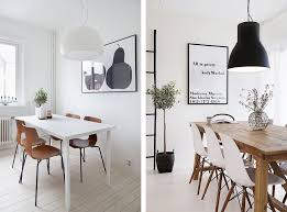 interior homes top 10 tips for adding scandinavian style to your home happy