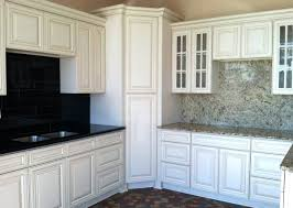 kitchen ideas sliding door cabinet cabinet door locks glass