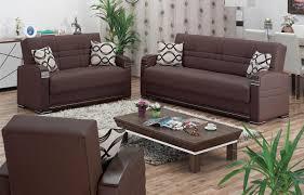 sofas hamburg alpine sofa bed furniture store toronto