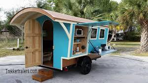 trekker trailers trekker trailers teardrops and campers
