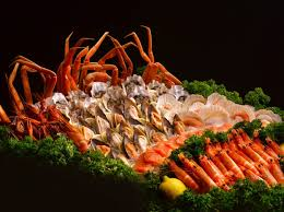 All You Can Eat Lobster Buffet by 5 Best All You Can Eat Crab Buffets In S U0027pore To Get Your Hands