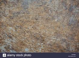 home and interiors stone metal and wood textures for home and interiors stock photo