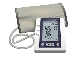 best black friday monitor deals 2016 best blood pressure monitor black friday and cyber monday deals