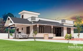 3 bhk home design 3bhk kerala style home designs u2013 kerala home design
