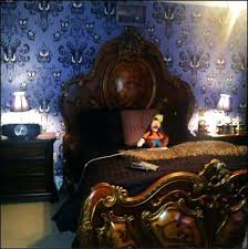 haunted mansion home decor haunted mansion bedroom futuristic home decor modern kitchen