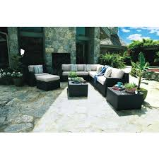 creative of ace hardware patio furniture outdoor remodel photos ace