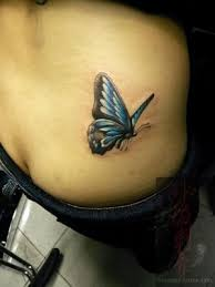 butterfly tattoos only tattoos part 2