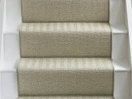 51 alternatives to carpet on stairs 7 alternatives to carpets on